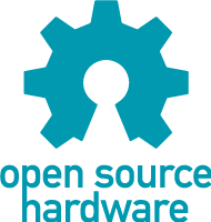 I Support Open Source Hardware