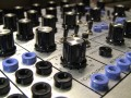 MFOS Synth Front Panel (Thumbnail)