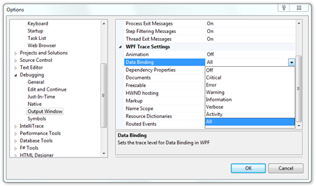 WPF 4 Release: A guide to the new features - Pete Brown's