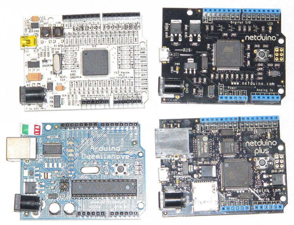 Amazoncom: arduino uno r3 power supply
