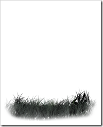 Tombstone1_Grass