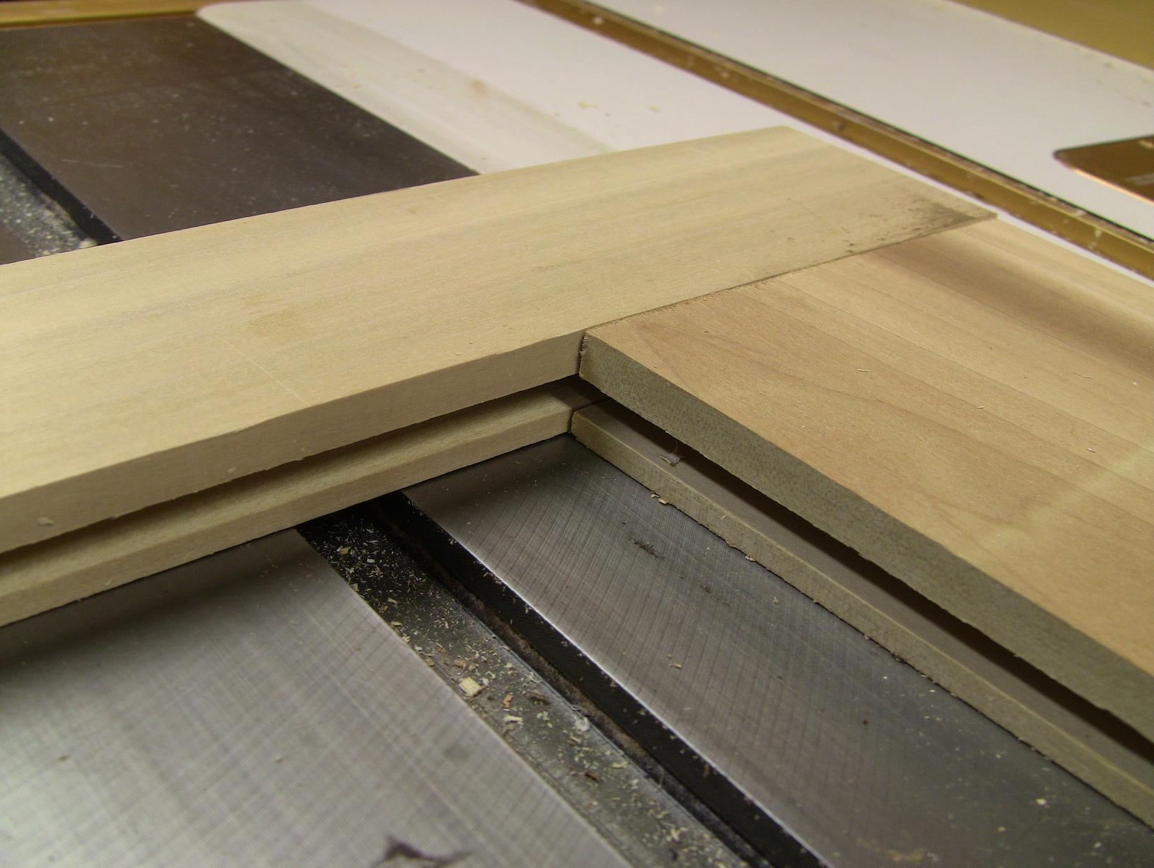 Living room window bench and bookcase update: cabinet doors ...