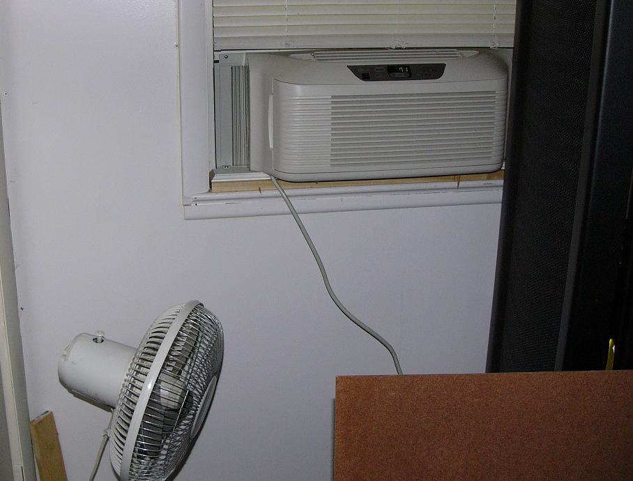 air conditioner for basement window natashamillerweb rh natashamillerweb com portable air conditioner for basement windows air conditioner for windowless basement