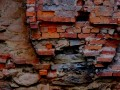 Broken Brick Wall (Thumbnail)