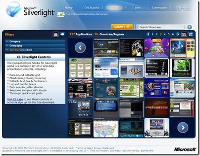 pmb_silverlight_showcase_2008-01-30