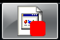 Overlaying Icons on the Windows 7 Taskbar with WPF 4 - Pete Brown's
