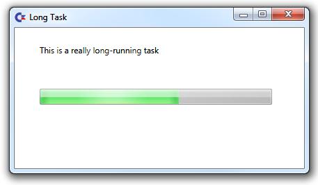 how to stop windows 7 update in progress