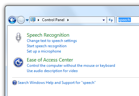 Free Tts Voices For Windows 7