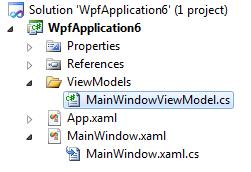 Introducing the WPF 4 Calendar Control - DZone