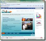 MSDN East Coast News - Main Page