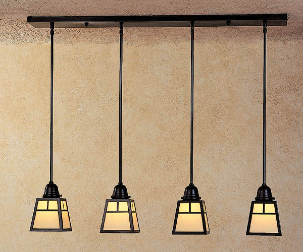 dining room light pete brown 39 s