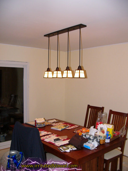 Amazing Dining Room Lighting 450 x 600 · 52 kB · jpeg